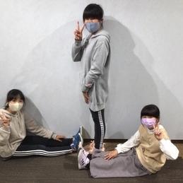 修学旅行④漢字ミュージアム